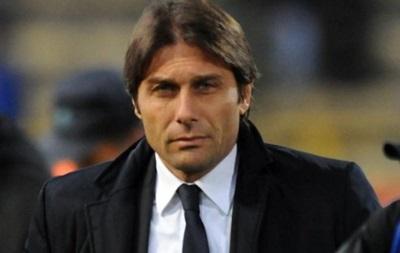 Челси договорился с наставником сборной Италии - СМИ
