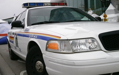 Канадская школьница ранила ножами восемь человек