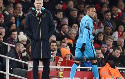 Тренер Арсенала: Пройти дальше теперь будет очень и очень сложно