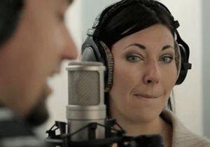 Украинский фильм попал в конкурсную программу крупнейшего фестиваля короткометражного кино