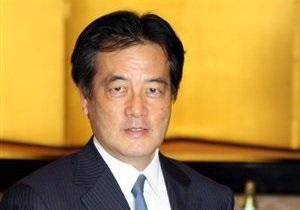 МИД Японии: Токио питает чувство недоверия к позиции Москвы по Курилам