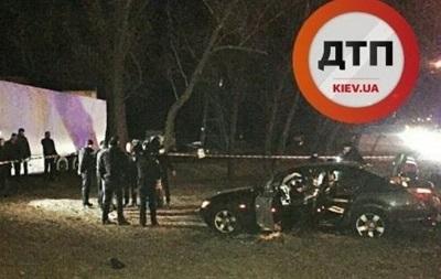 Смертельная погоня: водителю BMW объявлено подозрение