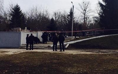 У Харкові застрелили друга Кернеса - ЗМІ