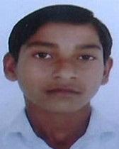 Индийского мальчика из низшей касты убили из-за имени