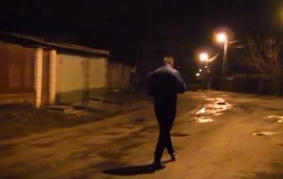 Смертельна гонитва: водій BMW переховується від слідства