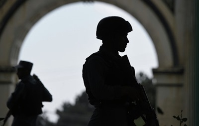 Смертник подорвался в Афганистане: 10 человек погибли