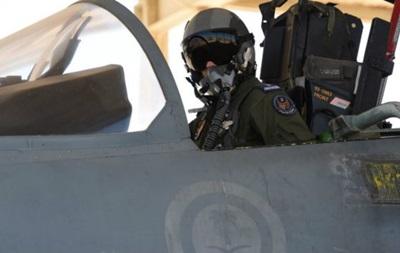 В Саудовской Аравии 20 стран проводят военные учения