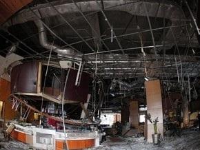 Аль-Каида взяла на себя ответственность за теракты в Джакарте