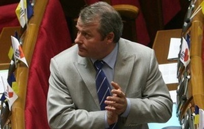 Осужденный за убийство Лозинский выйдет на свободу