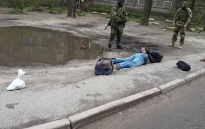 Агента  КГБ ЛНР  посадили на восемь лет