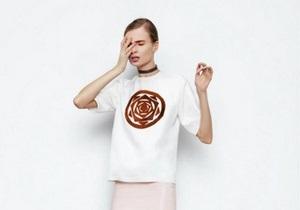 Дизайнер Литковская презентовала лукбук коллекции, вдохновленной Гражданином Кейном