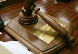 Иранка, обвиненная в неверности, будет повешена