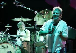 Стали известны подробности о новом альбоме Deep Purple