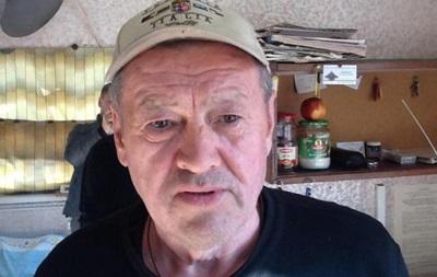 Екс-гравця Чорноморця знайшли мертвим на пляжі в Сочі