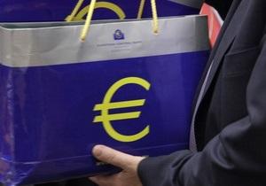 Глава Немецкого федерального банка предостерег ЕЦБ от скупки гособлигаций