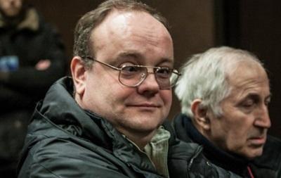 Франков: Дніпро вже вилучили з єврокубків на один сезон