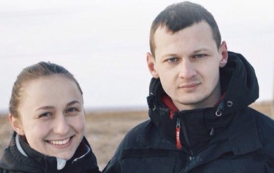 Подругу Краснова відпустили під домашній арешт