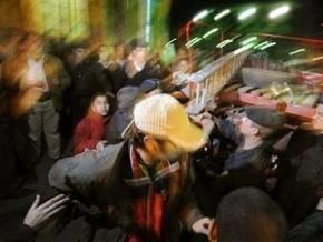 Теракт в Каире: число пострадавших возросло до 20-ти человек