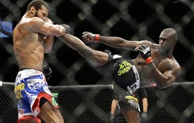 Гендиректор UFC: Бої без правил стануть частиною Олімпіади