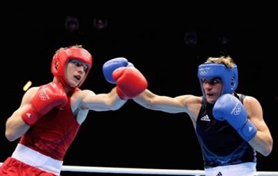 На Олімпійських іграх боксери можуть виступити без шоломів