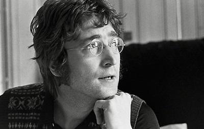 На Закарпатті з явилася вулиця Джона Леннона