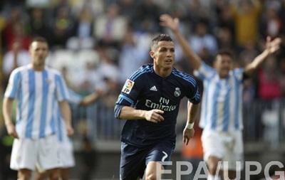 Реал сподівається продати 8 гравців і виручити за Роналду 60 млн євро - ЗМІ