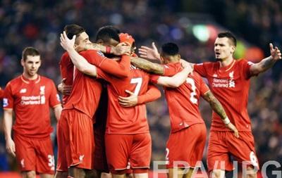 Чемпіонат Англії: Арсенал поступається Суонсі і інші результати матчів