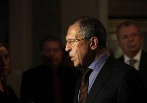 МИД РФ удивлен, что Госдеп США не откликнулся на присвоение Бандере Героя Украины