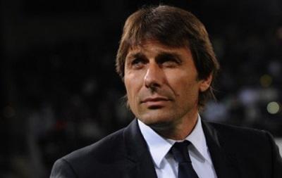 Абрамович оголосив гравцям Челсі ім я майбутнього тренера - джерело