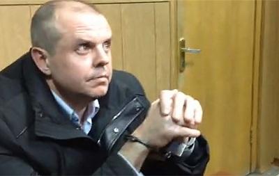В Москве арестован начальник Казанского вокзала