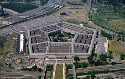 Пентагон готує оборонну реформу