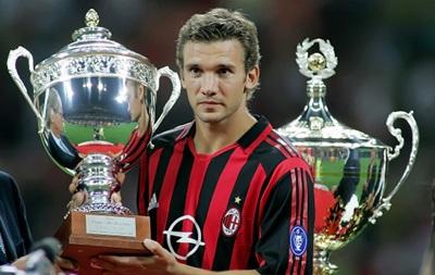 Названы лучшие футболисты в истории Лиги чемпионов