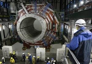 Корреспондент: Начало света. Самые важные научные прорывы 2012 года