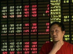 Рынок залег в  боковик