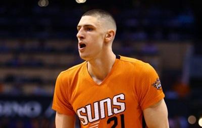 Лень провел свой лучший матч за карьеру в NBA