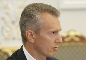 Глава СБУ считает, что в интернет-СМИ существует  цензура на представителей власти