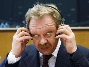 Дубина назвал причину отсутствия прогресса в переговорах с Газпромом
