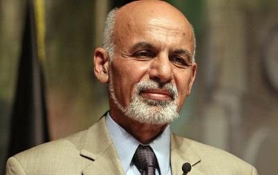Афганістан стане кладовищем для ІДІЛ - президент країни