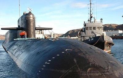 СМИ: Россия планирует крупнейшие за 25 лет испытания ядерных ракет