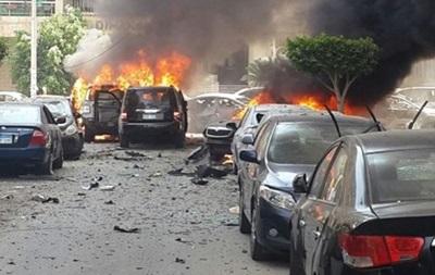 В Египте в убийстве генпрокурора обвинили боевиков ХАМАС