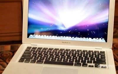 Хакеры впервые заразили компьютеры Apple вирусом-вымогателем