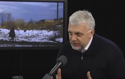 Посол РФ назвав умови завершення війни з Україною - журналіст