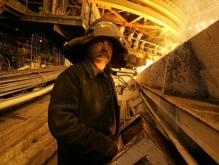 Ernst & Young прогнозирует передел мирового горно-металлургического рынка