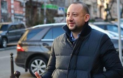 Генінсон: Дніпро можуть дискваліфікувати на рік