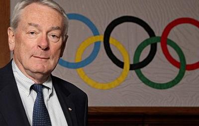 Глава ВАДА: Російські легкоатлети можуть пропустити Олімпіаду