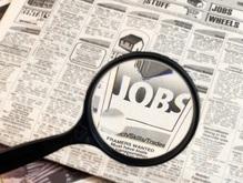 Два миллиона американцев потеряли работу из-за китайцев