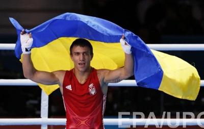 Арум: Ломаченко найкращий боєць у світі, але Уолтерс може нокаутувати його