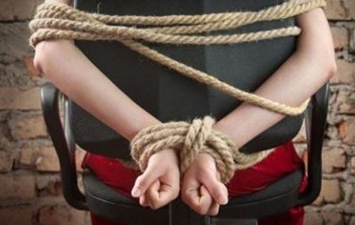 У Вінниці викрали 19-річного студента