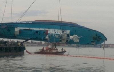В Україні буде єдина рятувальна система на морі
