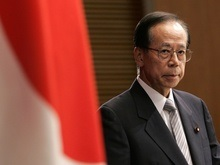 Премьер-министр Японии уходит в отставку (обновлено)